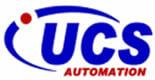 UCS Automation Ltd